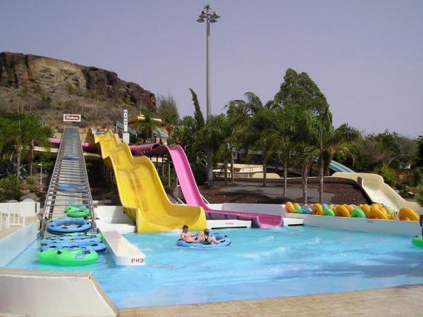 Gran Canaria 2004 - 114.jpg