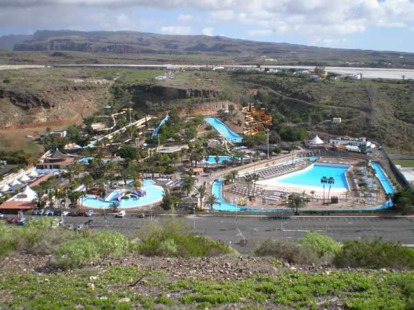 aquapark-gran-canaria.jpg
