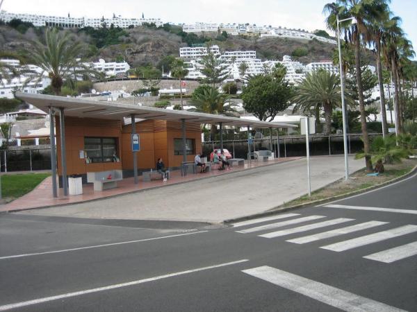 Автобусная станция в Пуэрто Рико.jpg