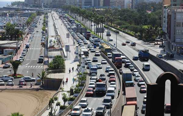 трафик в Лас Пальмасе.jpg