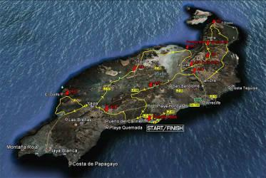 bike-map-for-web_850x570.jpg