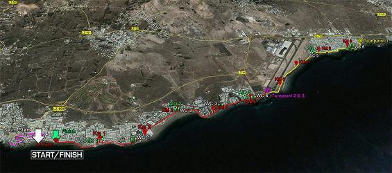 run-map-for-web_850x376.jpg