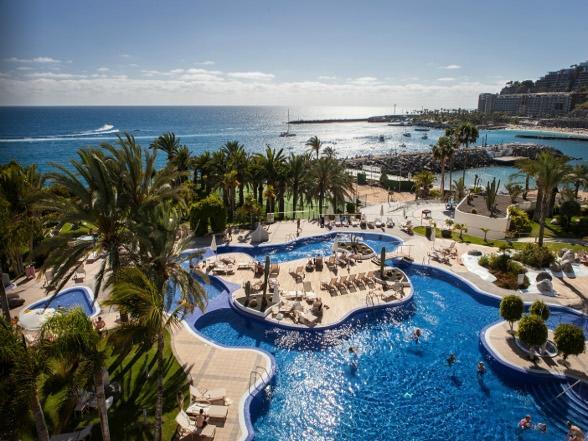 Radisson Blu Resort, Gran Canaria.jpg