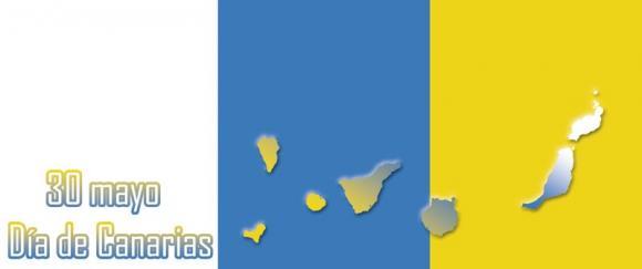 День Канарских островов2.jpg
