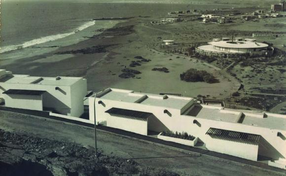 San Agustin, 1965.jpg