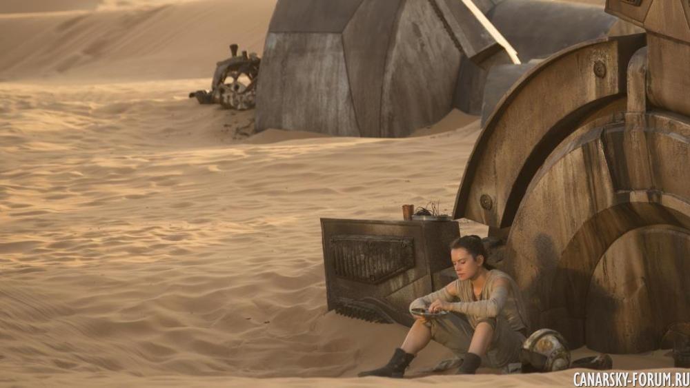 star wars-гран-канария 2.jpg