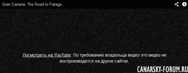 2014-06-28_095811.jpg