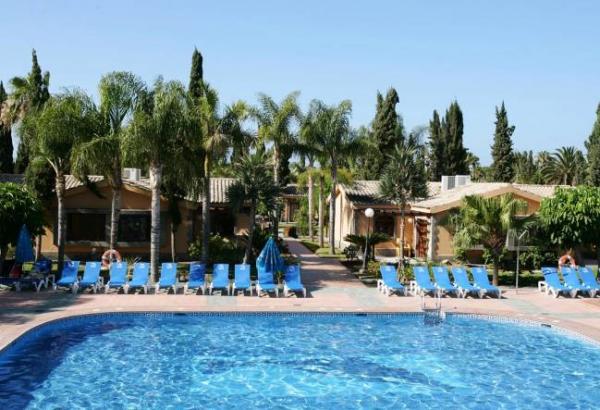 Dunas Suites & Villas Resort.jpg