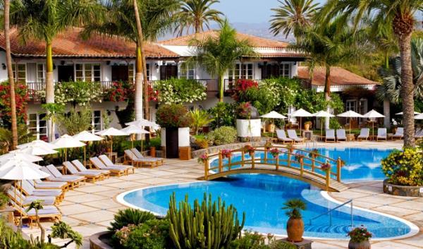 Grand Hotel Residencia.jpg