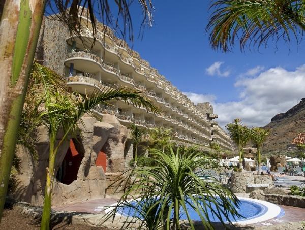 Hotel LTI Paradise Valle Taurito.jpg