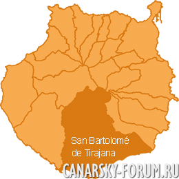 Сан-Бартоломе-де-Тирахана.png