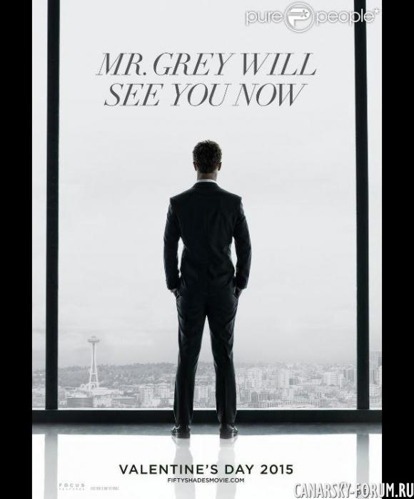 293862-premiere-affiche-de-fifty-shades-of-620x0-1.jpg