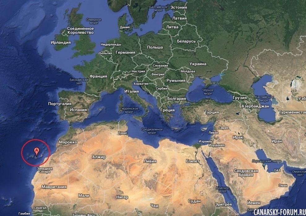 Канарские острова 2.jpg