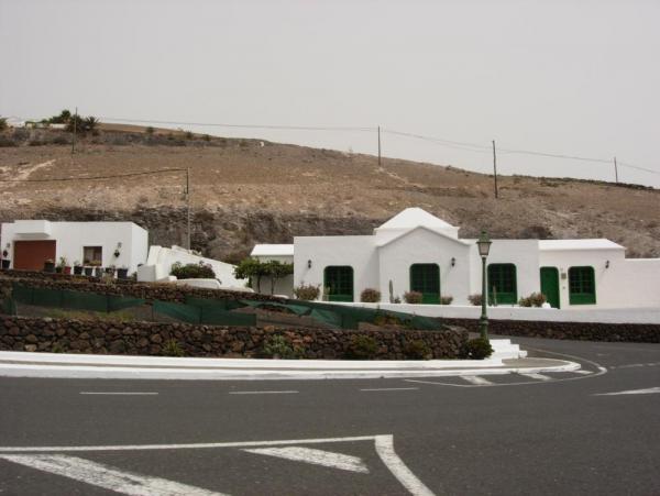 Doroga na Playa Blanca1.JPG