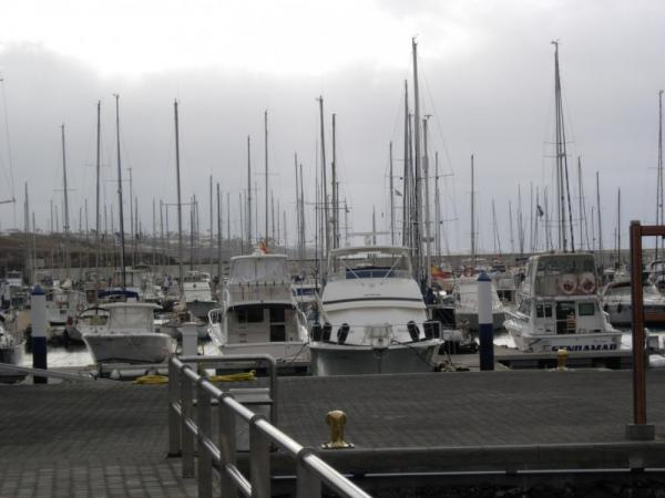 Puerto Calero.JPG
