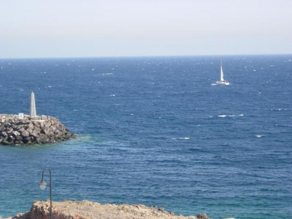 Puerto Calero1.JPG