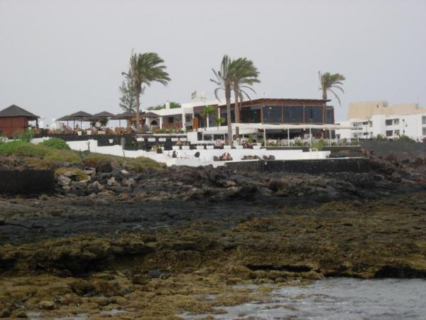 Costa Teguise_Playa Bastian.JPG