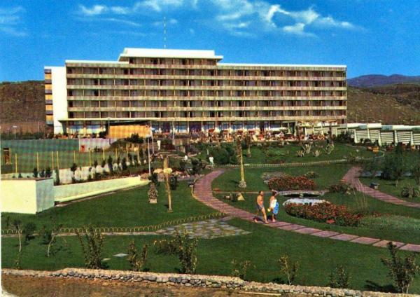 Hotel Costa Canaria.jpg