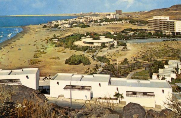 1974 San Agustín.jpg