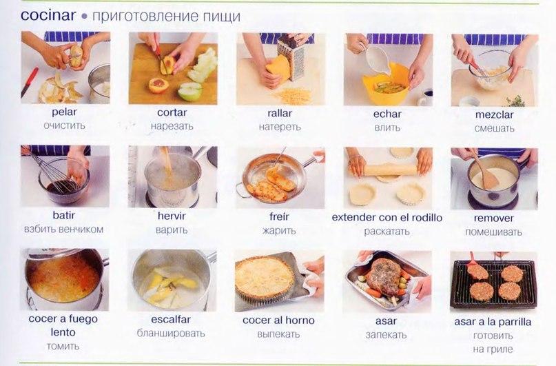 Крем суп из кукурузы с креветками рецепт с фото