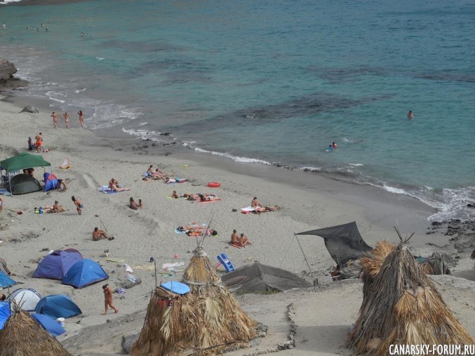 playa hernandez5.JPG
