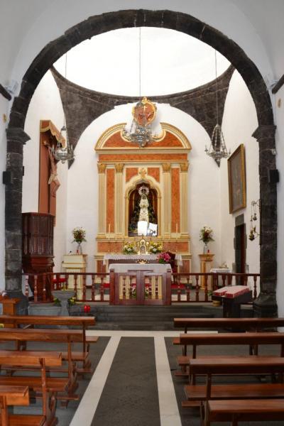 Ermita los Dolores.JPG