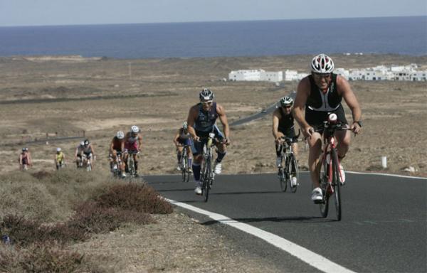 Ironman_bike_aktion 1.jpg