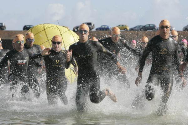 Ironman_swimming_action1.jpg