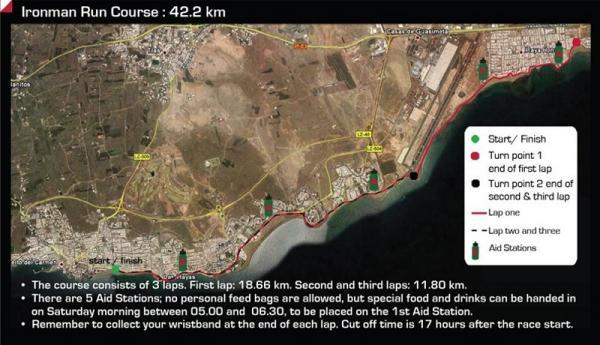 Ironman_run_map.jpg