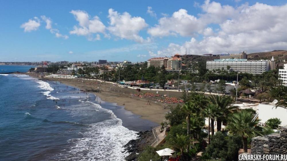 Сан Агустин (San Agustín).jpg