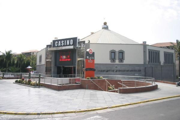 казино в Мелонерас.jpg