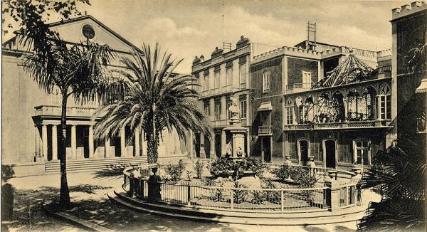 Teatro_&_plaza_cairasco_1890_las_palmas_gran_canaria.jpg