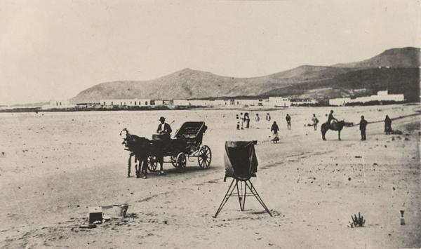 Paisaje_istmo_guanarteme_1885_luis_ojeda_perez_las_palmas_gran_canaria.jpg