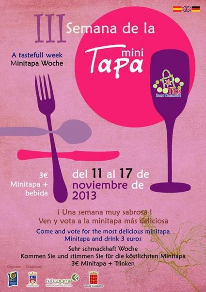 Mini Tapa Week 11 to 17 Nov_2.jpg