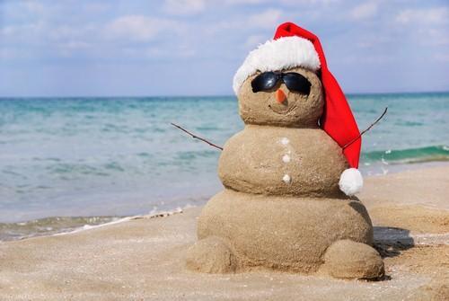 In-Orange-Beach--Santa-rides-a-yacht_16001321_800918592_0_0_14077507_500.jpg