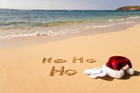 beach-santa-claus2.jpg