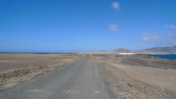 Faro Punta de Jandía26.JPG