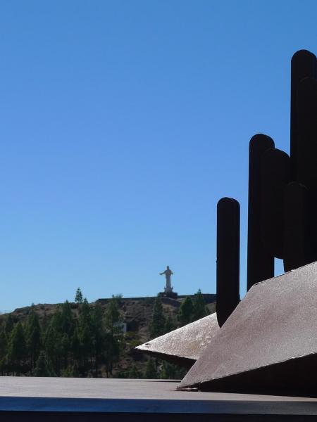 9_Escultura Corazon de Jesus.JPG