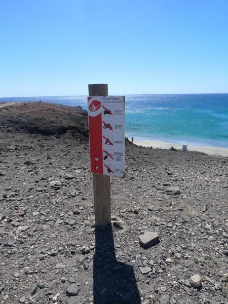 Playa de Juan Gómez en Pájara0.JPG