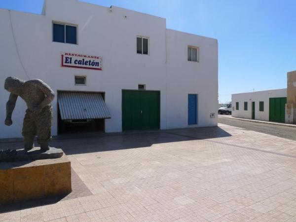 Punta de Jandía14.JPG