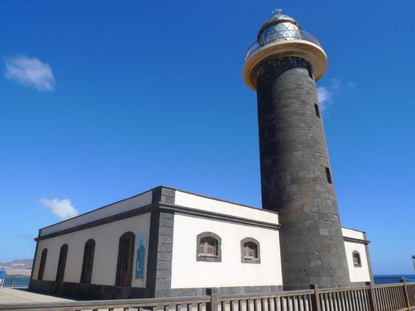 Faro Punta de Jandía14.JPG