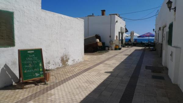 Punta de Jandía18.JPG