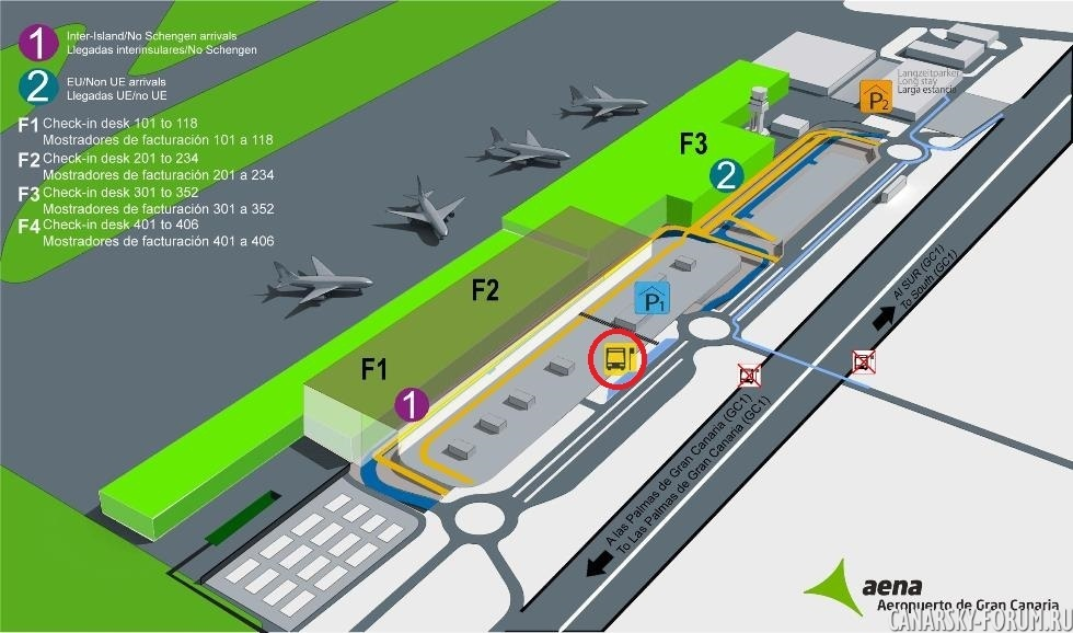 Схема нового терминала аэропорта Гран Канария.jpg