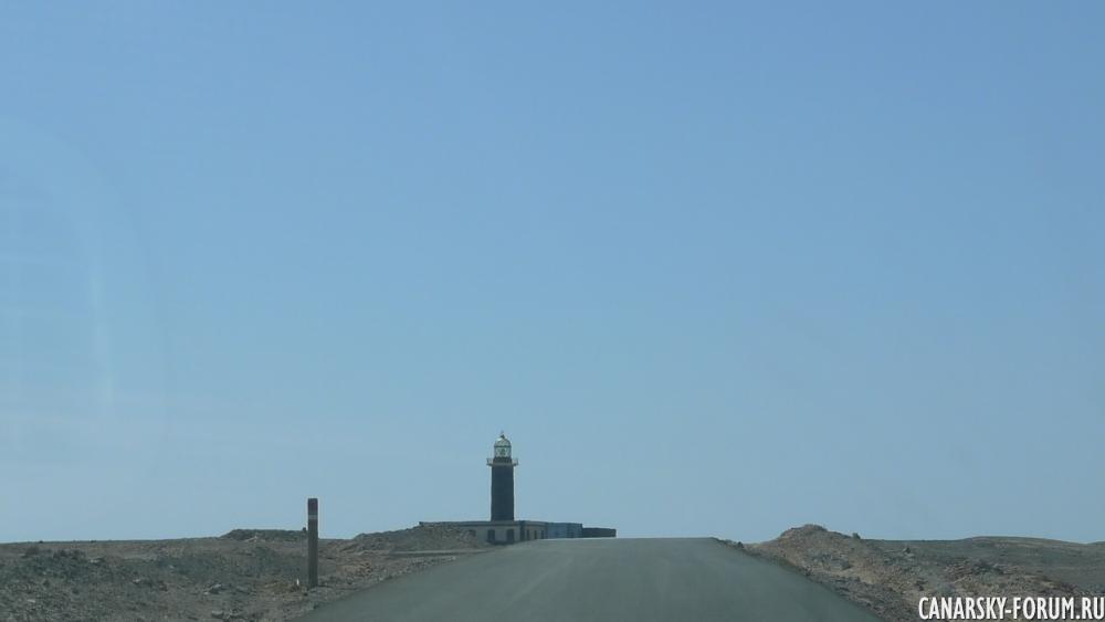 20_El faro de Punta de Jandía_El Puertito de la Cruz_Morro del Jable.JPG