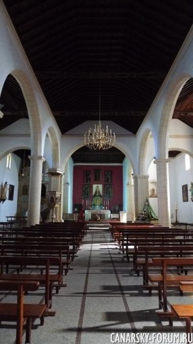 24_La Oliva_Iglesia Nuestra Señora de la Candelaria.JPG
