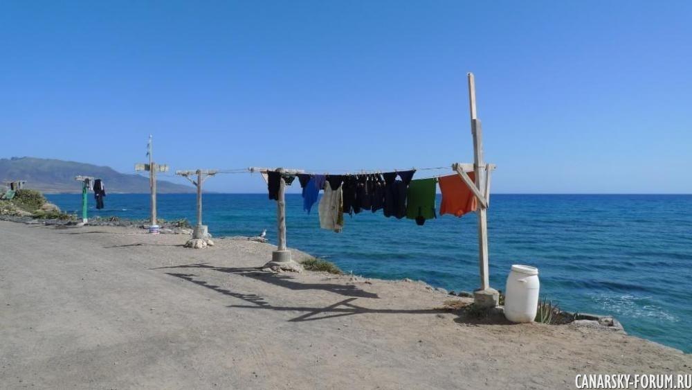 65_Punta De Jandía.JPG