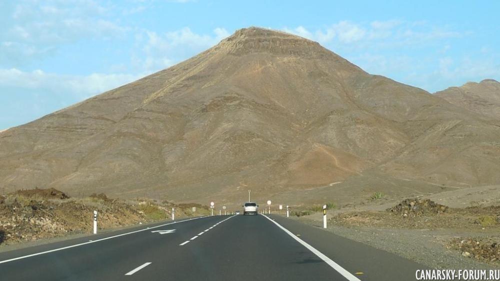 127_Fuerteventura.JPG