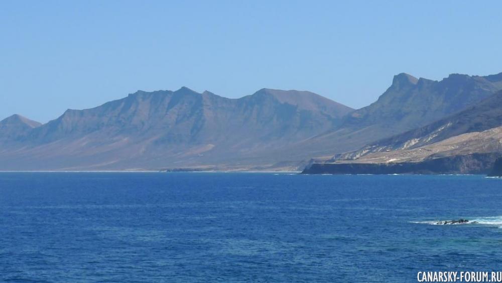 45_Punta Pesebre.JPG