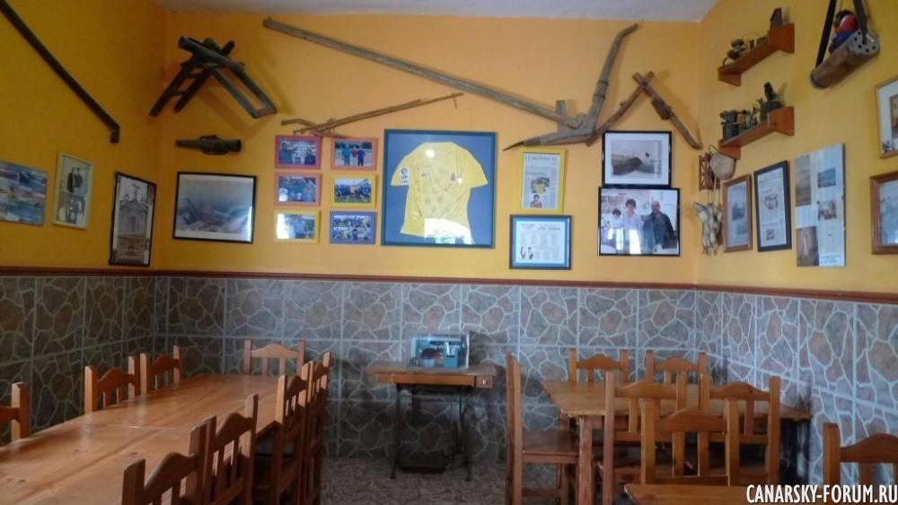 112_Restaurante Playa de Cofete.JPG