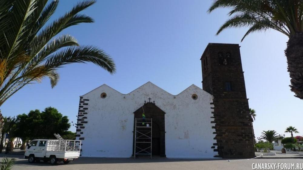 23_La Oliva_Iglesia Nuestra Señora de la Candelaria.JPG